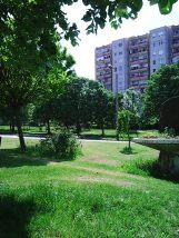 Photo3539