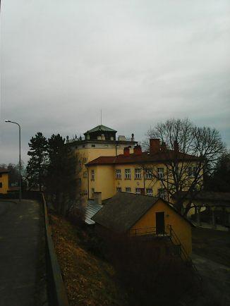 photo6942